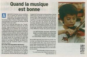 080928_La Provence_hd