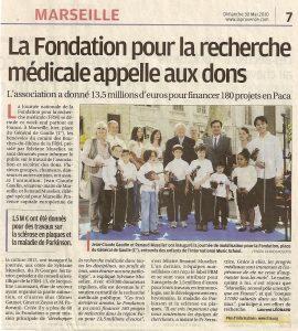 100530_La Provence_hd