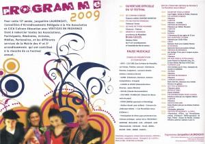 12festivalPalaisLongchamp-17-05-2009