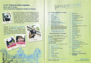 13festivalPalaisLongchamp-09-05-2010