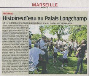 LaProvence-14-05-2012