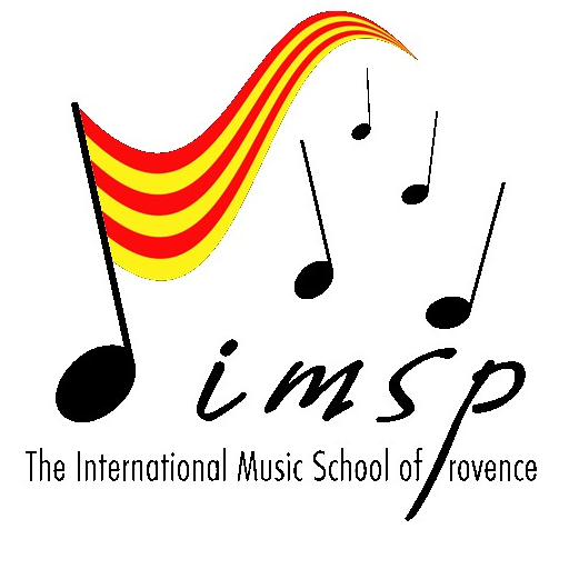 The International Music School of Provence