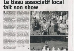laMarseillaise-12-09-2011-p4